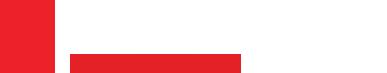 Logo Tremblay Ménard