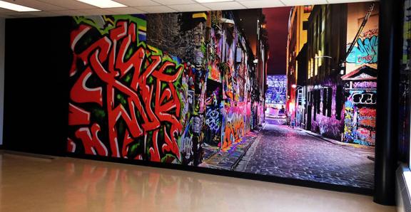 mural_adhesive