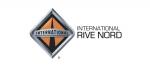 International Rive-Nord