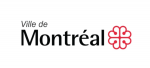ville_montreal
